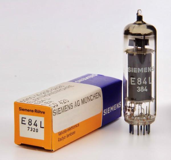 SE84L-SIE