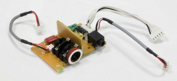 PCB-VOX-VT100