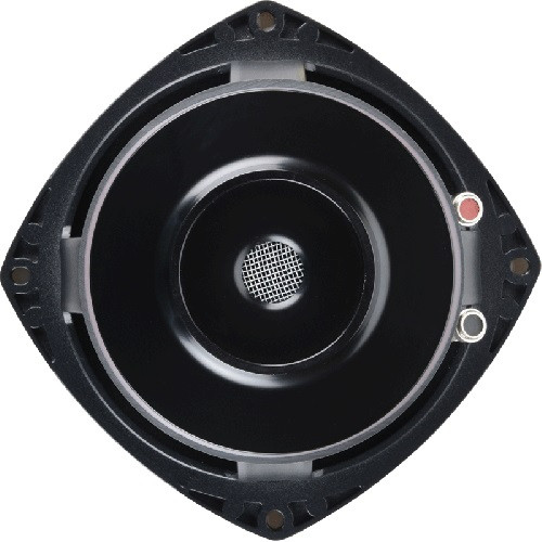LCPCF0617M-8