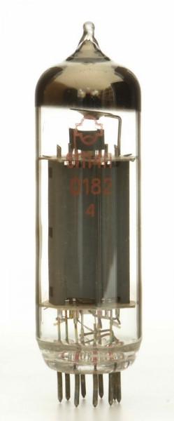 NN171