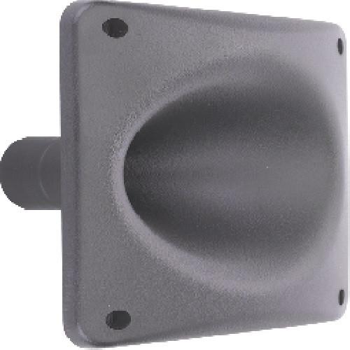 LCPH1SC-8050