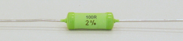 Z-R100.2W