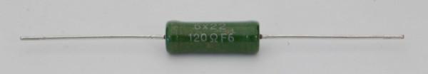 Z-RGE120R.5W