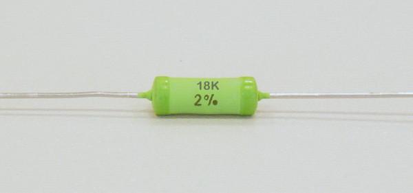 Z-R18K.2W