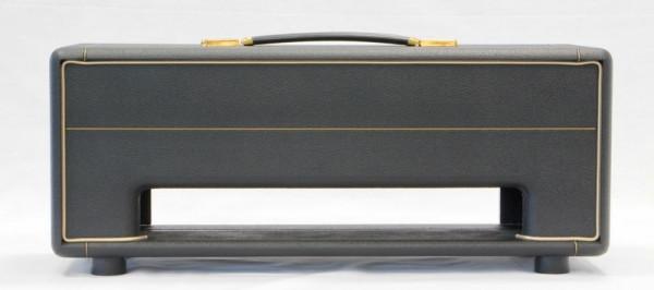 K-CJTM45H-SMALL