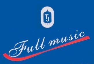 TJ Full Music