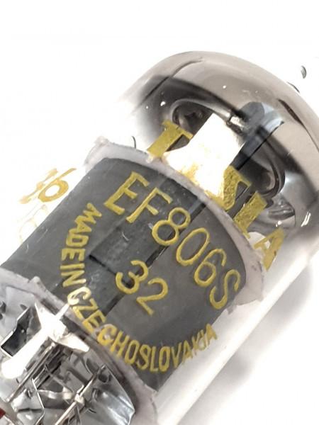 SEF806-NOS
