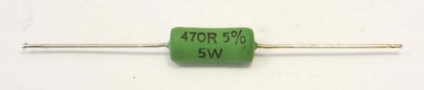 Z-R470.5W