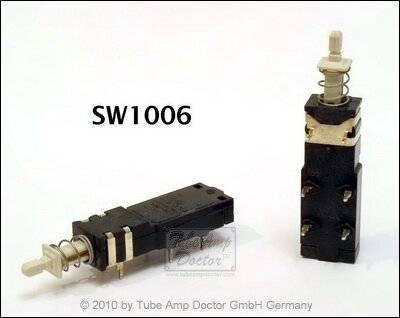 SW1006