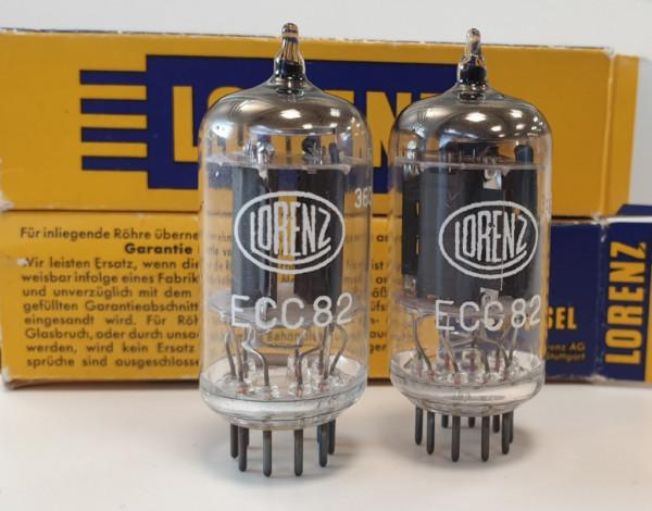 SECC82-LOR.2