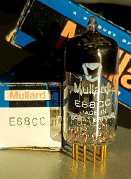 SE88CC-MUL