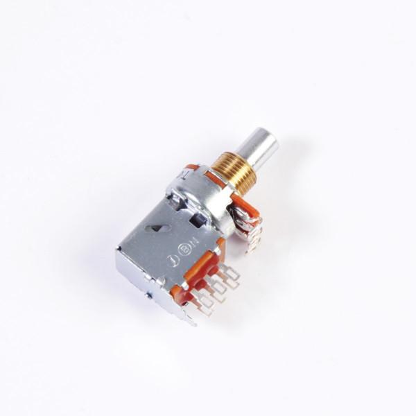 Z-MB-A250K-30