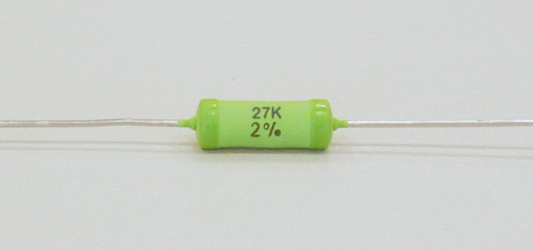 Z-R27K.2W