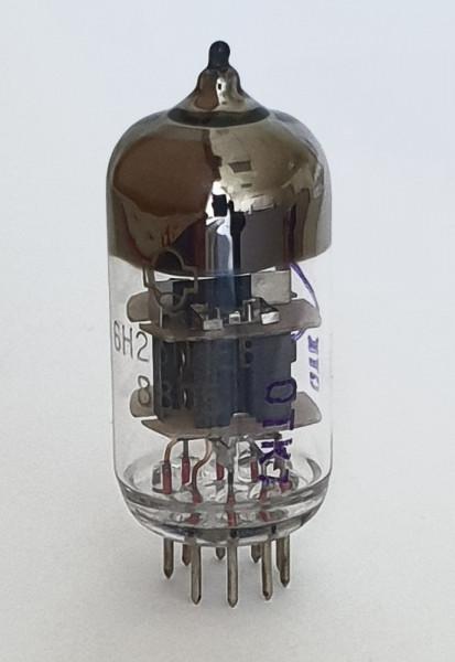S6N23P-EV