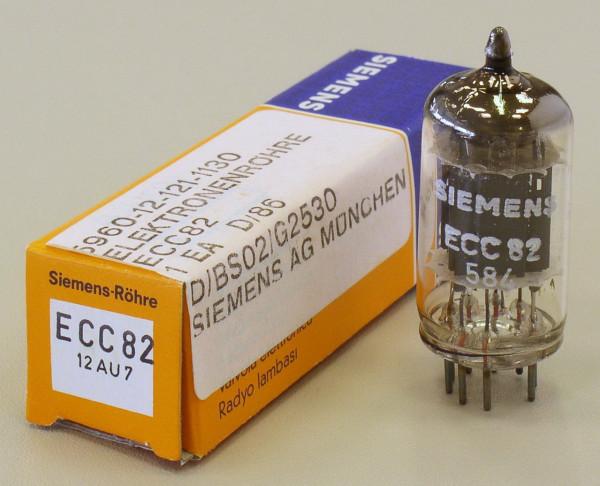 SECC82-SIE