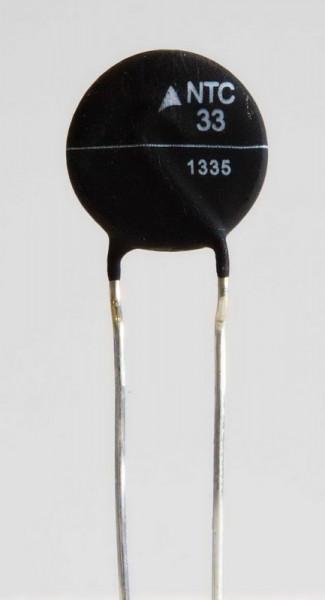 Z-NTC33