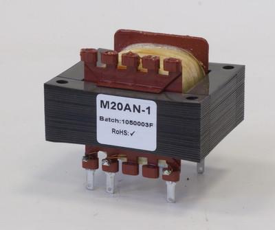 M20AN-1