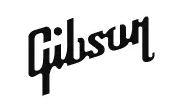 Gibson Brands