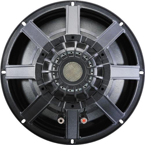 LCPNTR12-3018D-8
