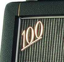 ML100