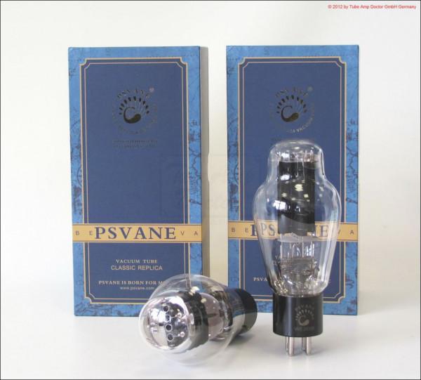 PS-WE300B.2