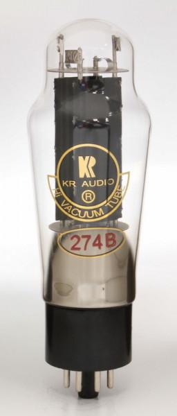 KR-274B