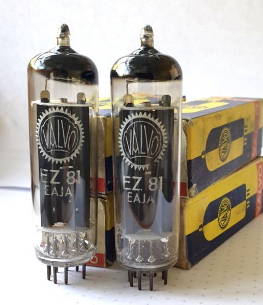 SEZ81-VAL.2