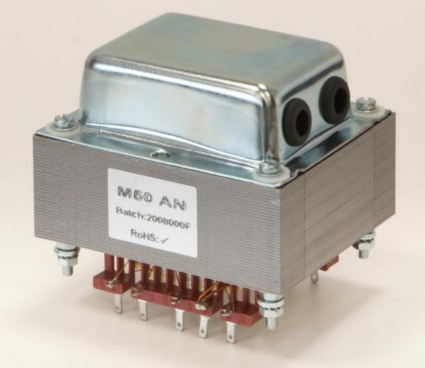 M50AN