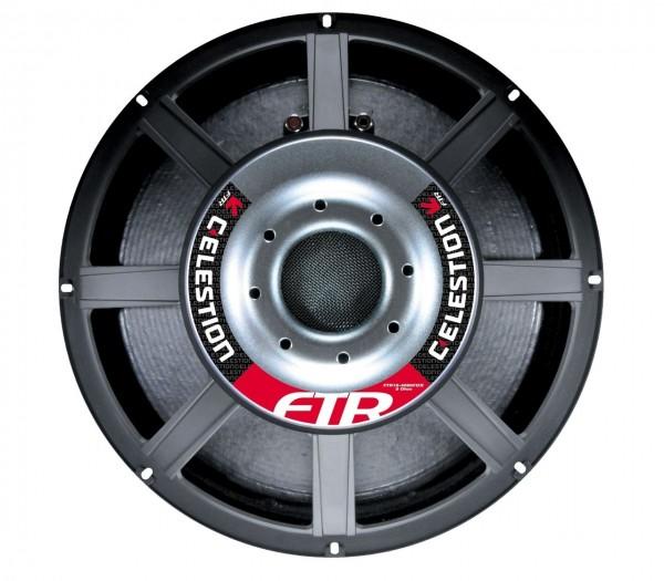 LCPFTR18-4080FDX-8