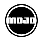 Mojotone