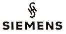 Siemens NOS