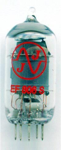 SEF806