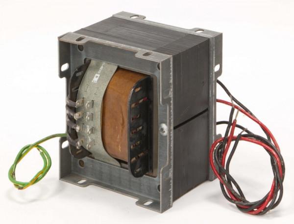 TFS-0018