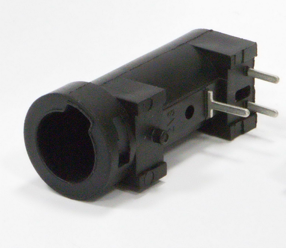 20mm Marshall Fuse Holder