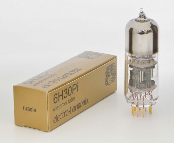 S6H30P-EHG