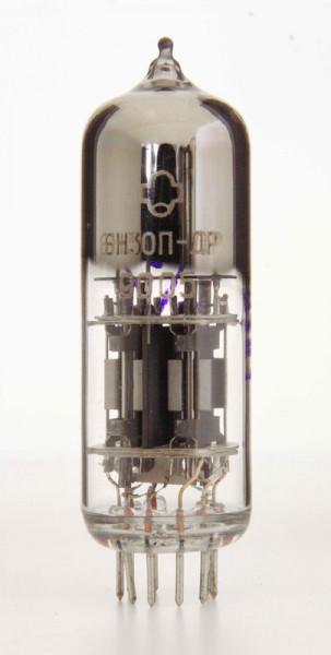 S6N30P-DR