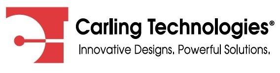 Carling Technologies, Inc.